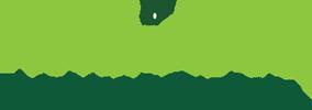 Mallinson Plumbing & Heating Logo
